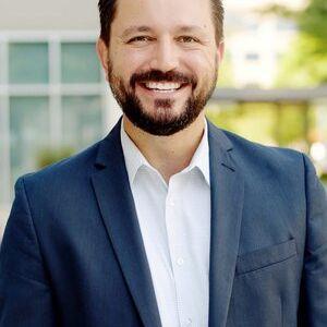 Corey Krentsa