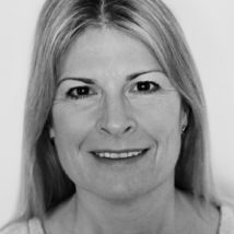 Deborah J Smith
