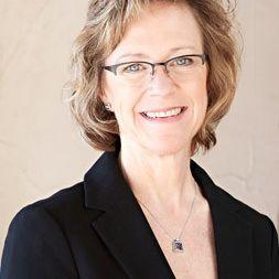 Lisa Helbling