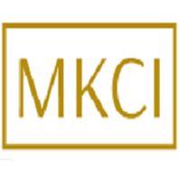 McGivney, Kluger, Clark & Intocc... logo