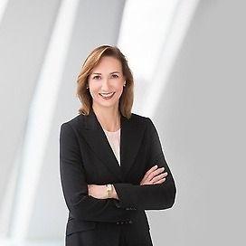 Renata Jungo Brüngger