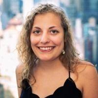 Michelle Cahn