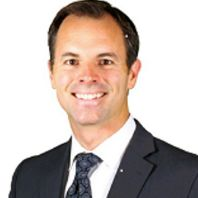 Dave Sedgwick