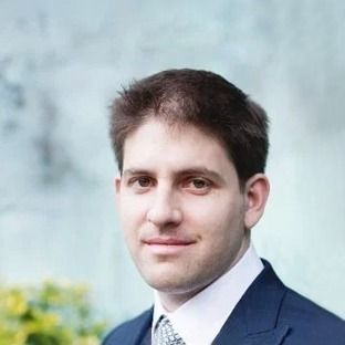 Jeff Fenster