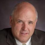 Michael D. Ostrander