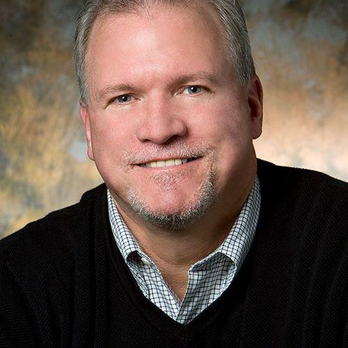Nick Langhauser