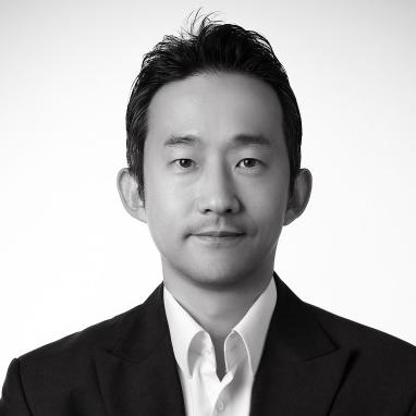 Hak Sung Chang