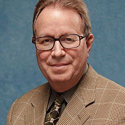 Charles Scott Gibson