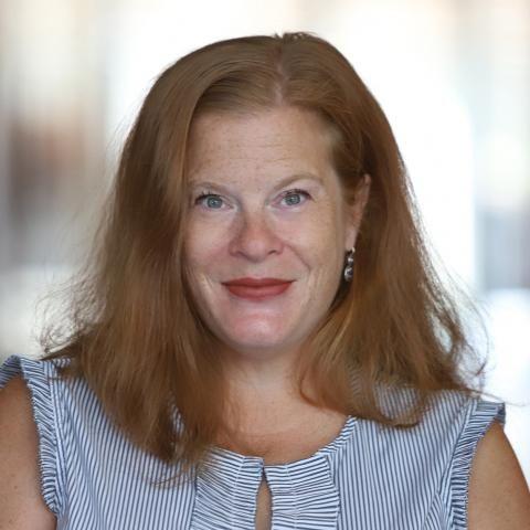 Jennifer Goforth