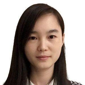 Yuling Huang