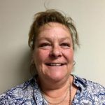 Profile photo of Susan Pride, Clinical Coordinator at EVERY CITIZEN HAS OPPORTUNITIES INC
