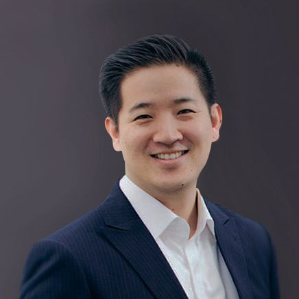 Adrian Fung