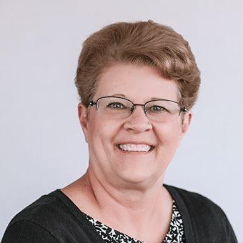Virginia Klug