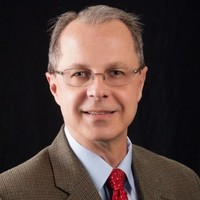 Profile photo of Bill Campbell, SVP, Head of Global Sales at Toshiba Global Commerce Solutions, Inc.