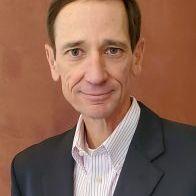 Craig Molyneaux