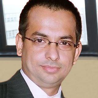 Sandeep Dhingra