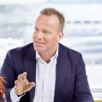 Mats Påhlson