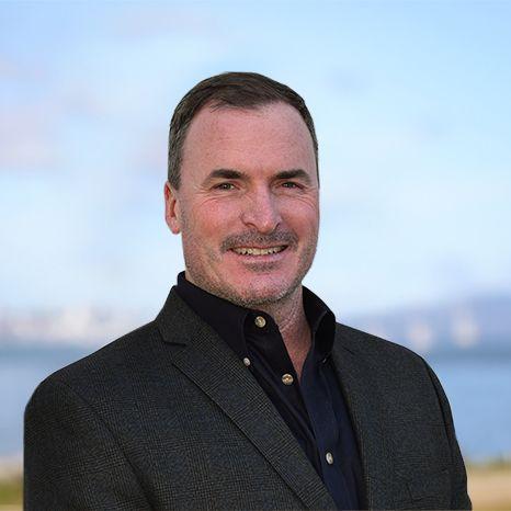 Dave Koerber