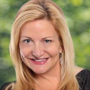 Deanna Steele