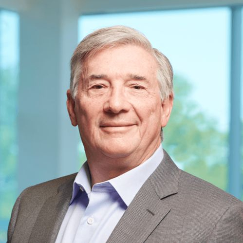Profile photo of Roger Edgley, Director of International Research at Wasatch Global Investors