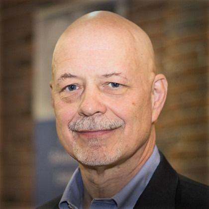 Bruce Nardella