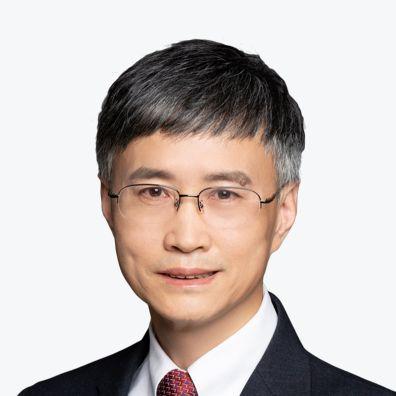 Xiaoyong Fu