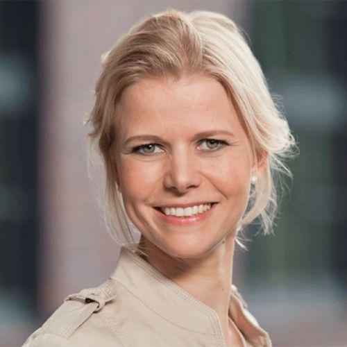 Brigitte Wittekind