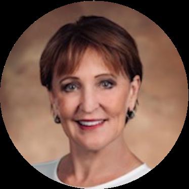 Kathy Reardon