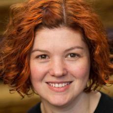 Heather Kirksey
