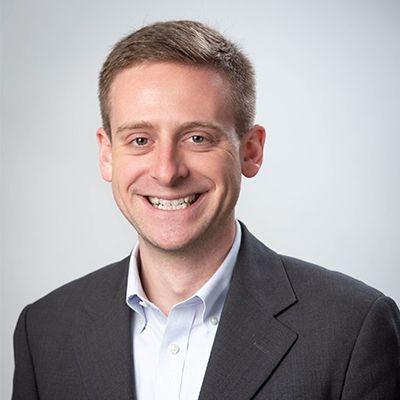 David Gobberdiel