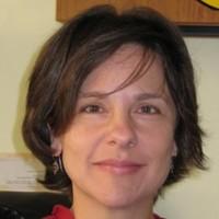 Virginia A. Gentile