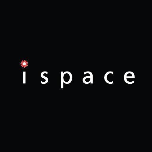 ispace, inc. logo
