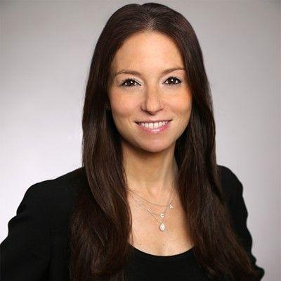 Christine S. McCarty