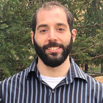 Brian Katz
