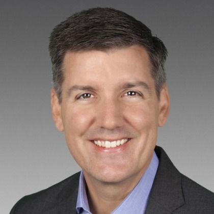 Scott Tozier