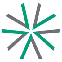 Advanced RPO logo