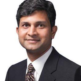 Ravindra Kumar