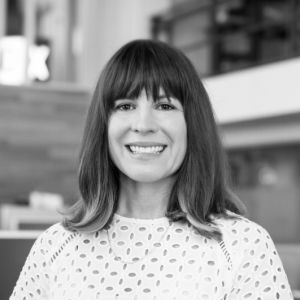 Profile photo of Maria Seaver, Chief Experience Officer, Springbox at Prophet
