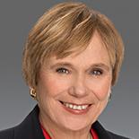 Elizabeth A. Duke