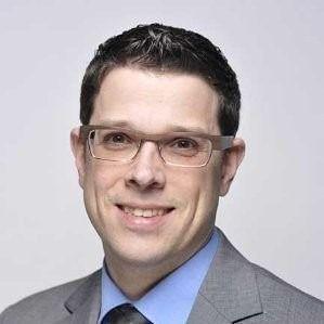 Steffen Steck