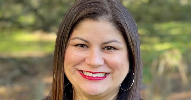 Minerva Serrano Awarded 2021 Enterprising Women of the Year Honors