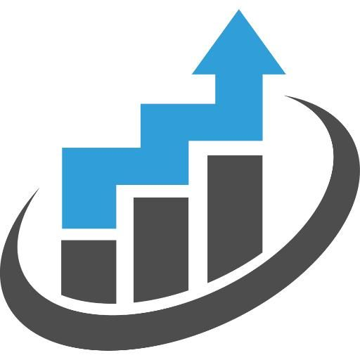 Metric Theory logo