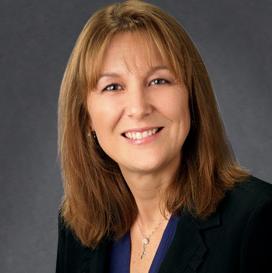 Christine Labombard