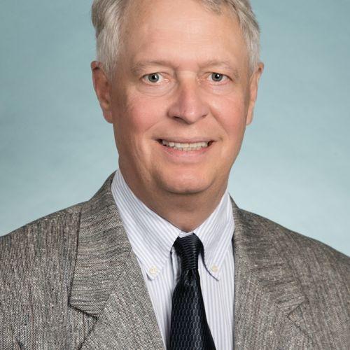 Gregory Kapfer