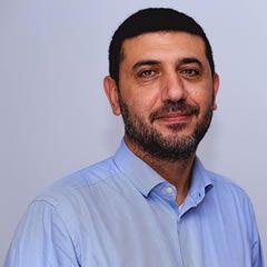 Guglielmo Micucci