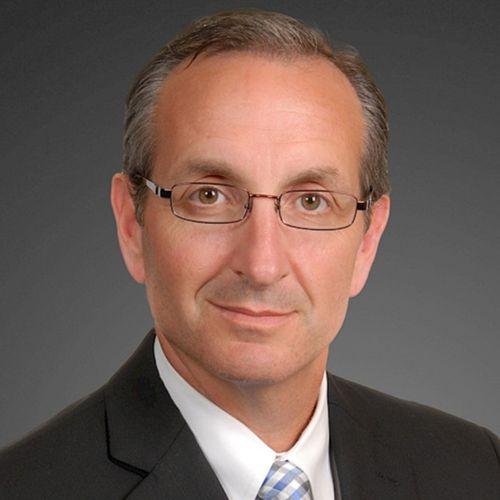 Steven M. Bestard