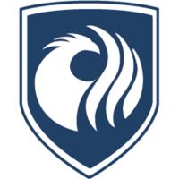 Pietragallo Gordon Alfano Bosick & Raspanti logo