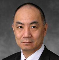 Keishi Hotsuki
