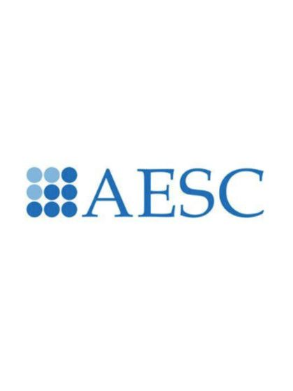 The AESC appoints three new global directors