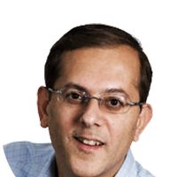 Profile photo of Asheem Chandna, Director at Avi Networks
